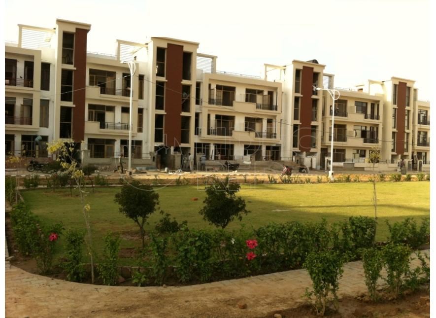 3_bhk_1322_square_feet_flat_for_sale_at_kharar_road_mohali_100831330903852119