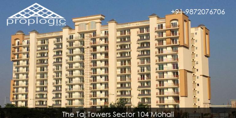 Taj-Towers-Pics