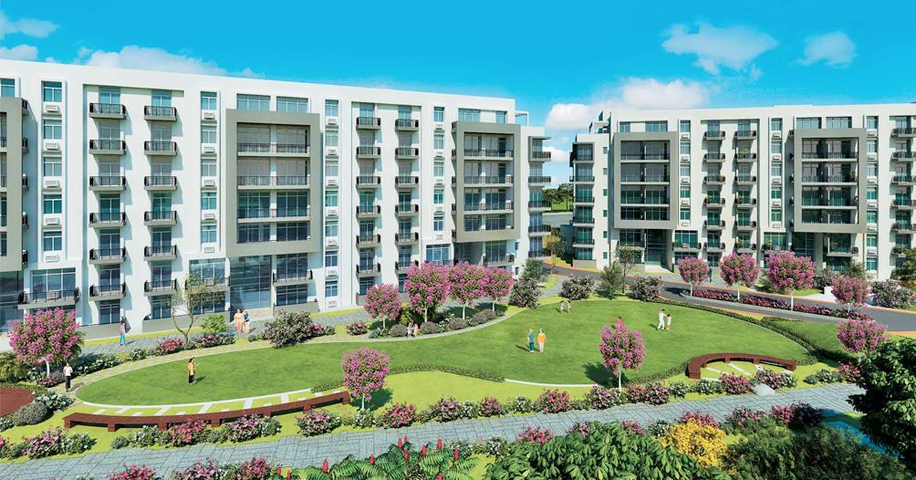 ireo-rise-apartments