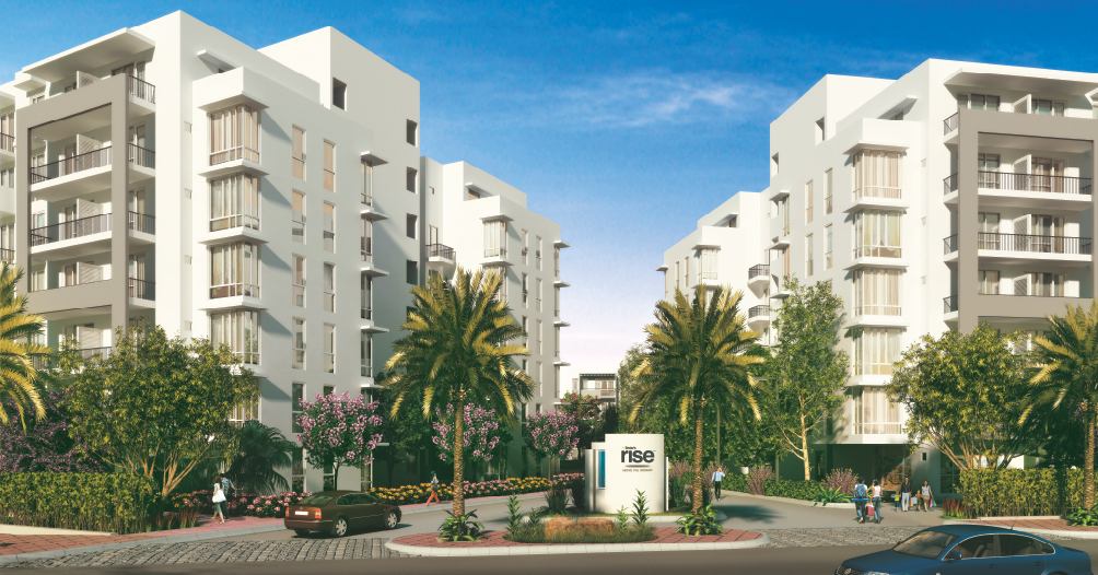 ireo-rise-real-estate-mohali