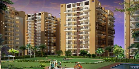Sushma Crescent, Penthouse TYPE B, Sushma Square, Zirakpur