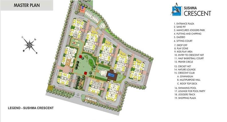 Sushma_CrescentMaster_Plan1