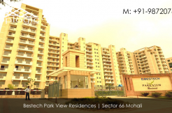 park-view-residences-mohali-big1