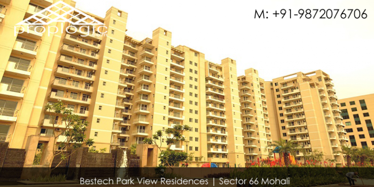 park-view-residences-mohali-big2