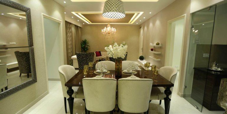 3-BHK-Residential-Apartments-Eminence-770x386