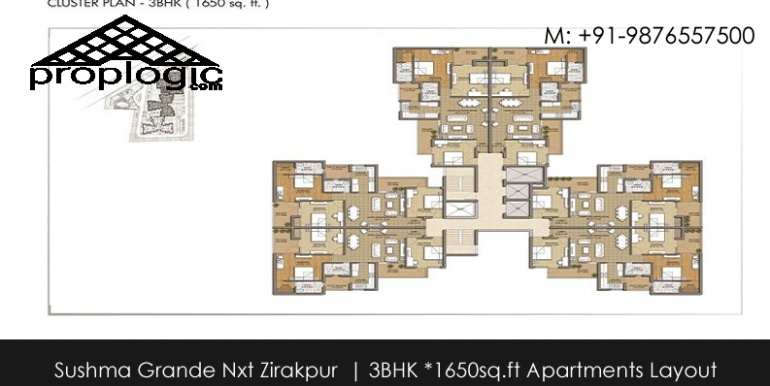 Cluster-Plan-1650-Sq-Ft-1-(1)