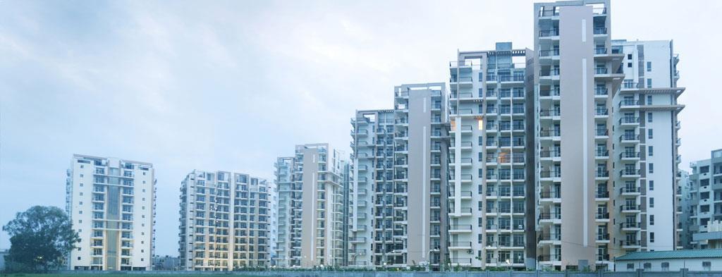 sushma-elite-cross-residential-apartments-zirakpur