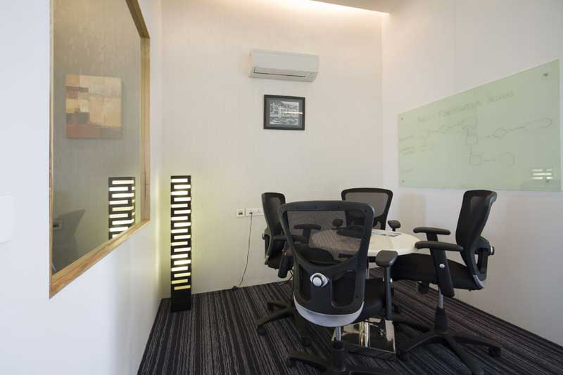 infinium-sushma-deck-offices