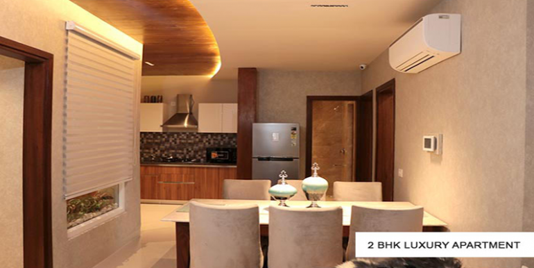 2bhk luxury apartment sample pic GBP Athens