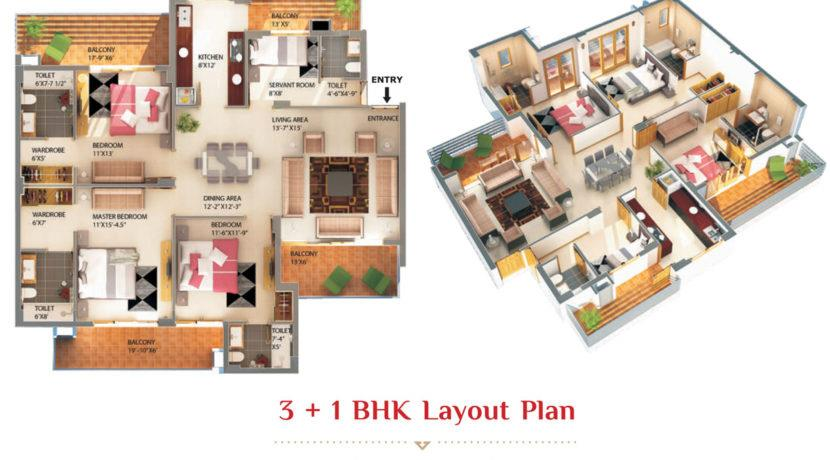 31-BHK-Eminence-layout-plan-830x460