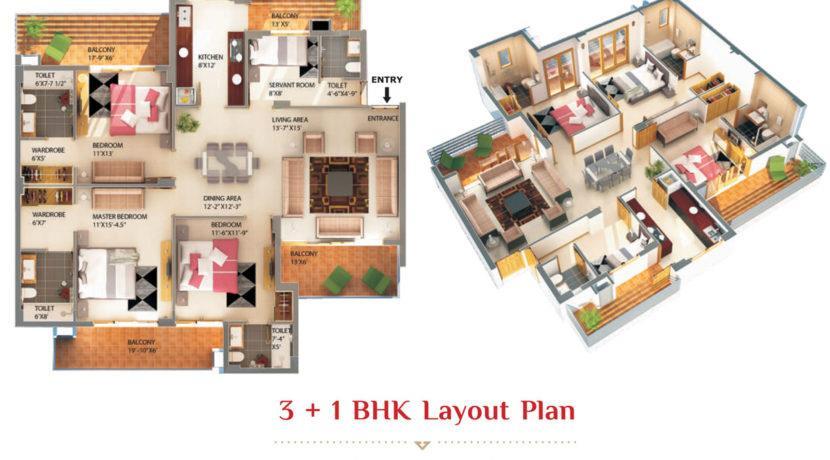 31-BHK-Eminence-layout-plan-830x460
