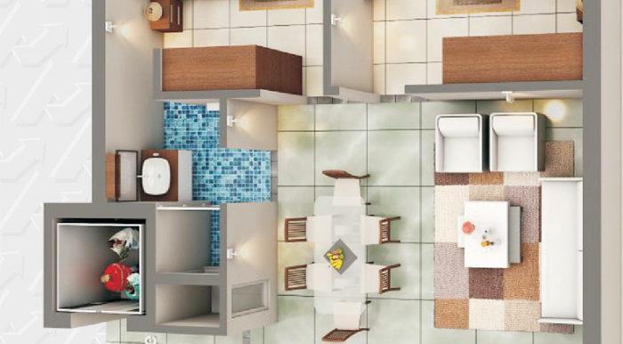 3bhk-Ananta-plans-700x386