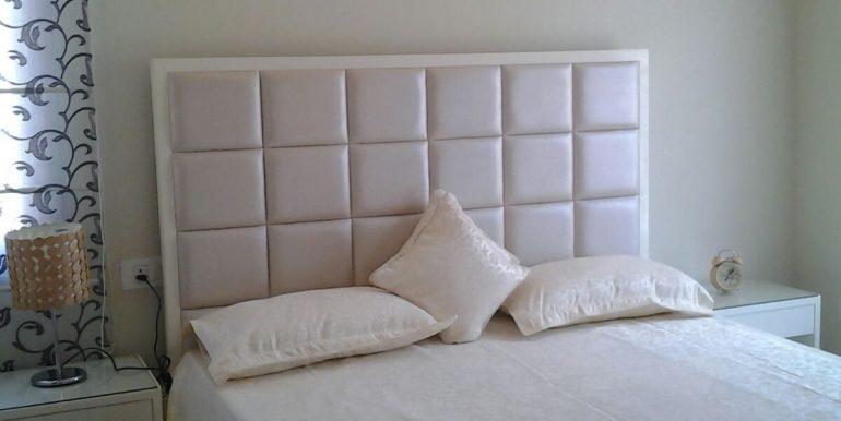 Acme-Floor-sample-bed-room-770x386