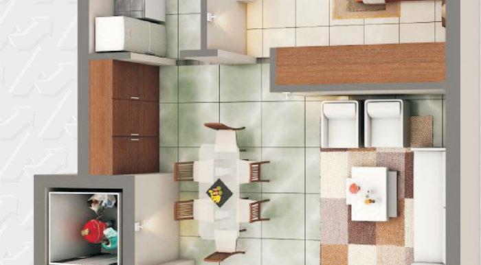 Ananta-2-BHK-Floor-Plans-700x386