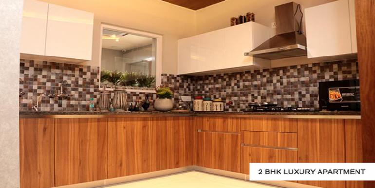 GBP Athens 2bhk Sample Flat Pic