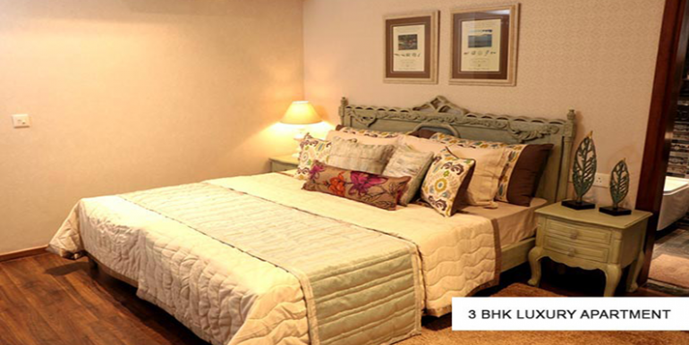 GBP Athens luxury apartment sample pic