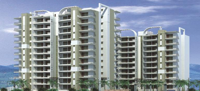 Golden-Sand-Residential-Apartments-Zirakpur-770x350