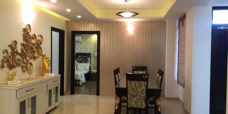 Golden-sand-3BHK-Residential-Apartments-Zirakpur-770x386