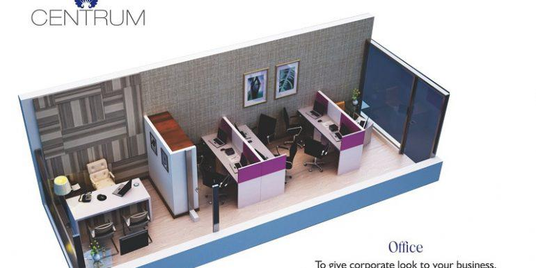 Office-Space-770x386