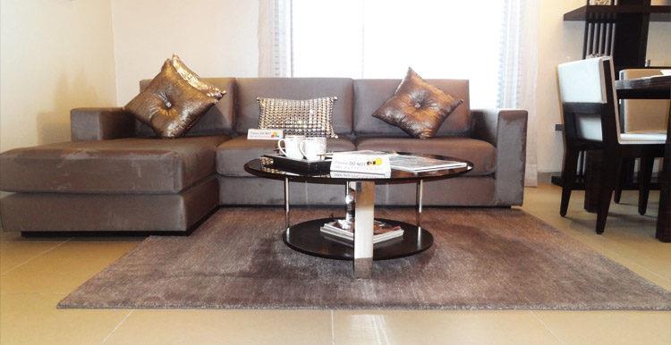 Royal-citi-3bhk-flats-zirakpur-750x386
