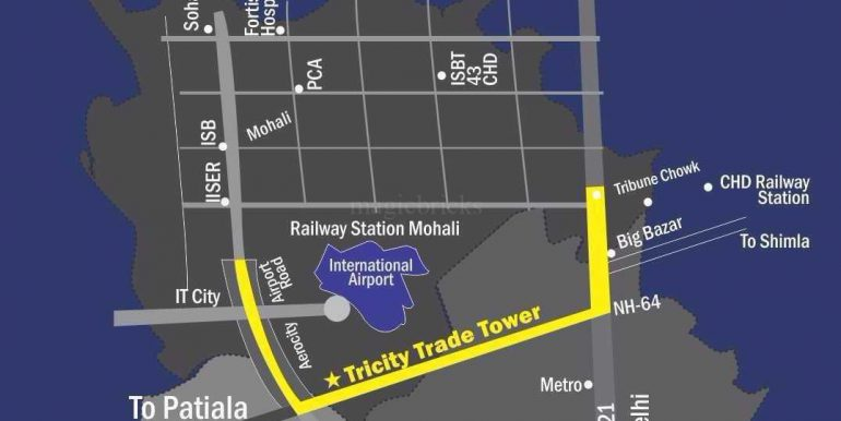 location-map-1-770x386