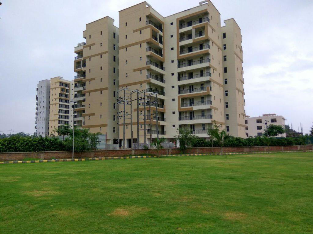 Highland-park-Zirakpur-1-1024x768