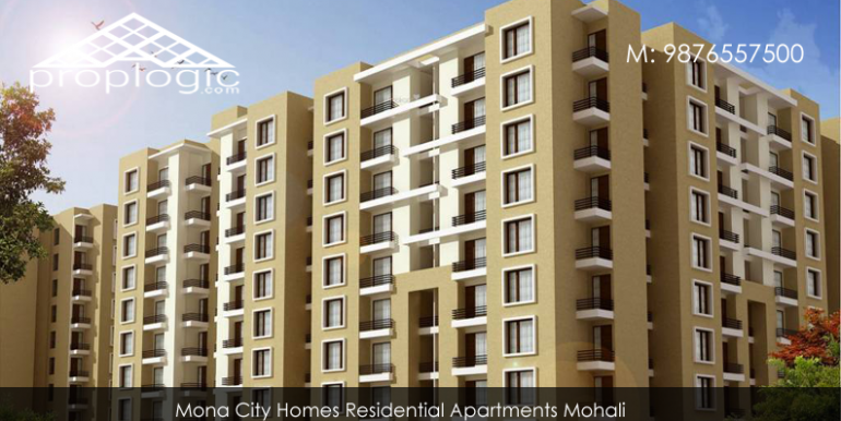mona-townships-city-elevation-mohali