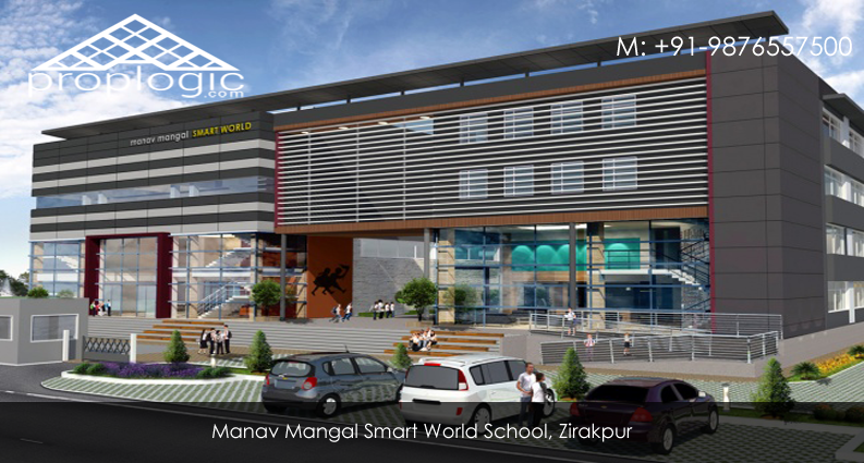 Manav Mangal