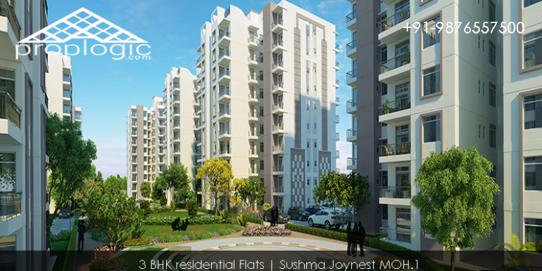 joynest-mohali-3bhk-flats