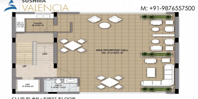 Club-Plan