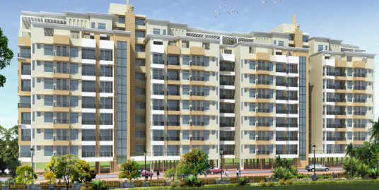 TDI Wellington Heights Extension Sector 118 Mohali – Price, Location Map, Floor Plan & Reviews