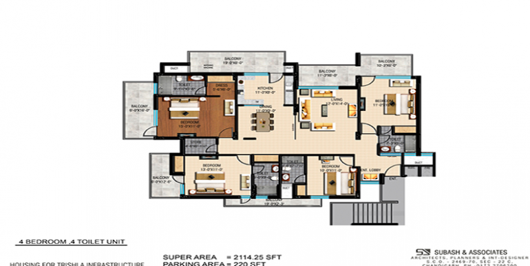 4bhk-floor-plan