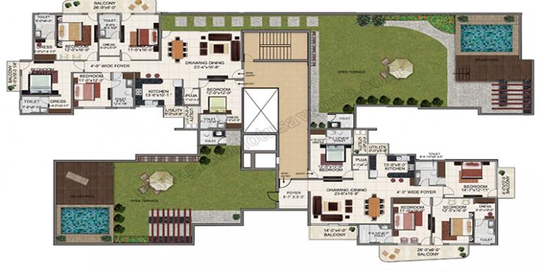 45-bhk-penthouse (1)