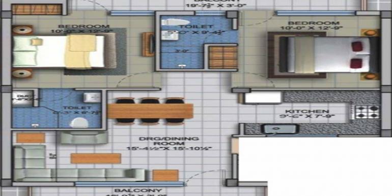 palm-residency-2bhkfloor-plan-floor-plan-981903