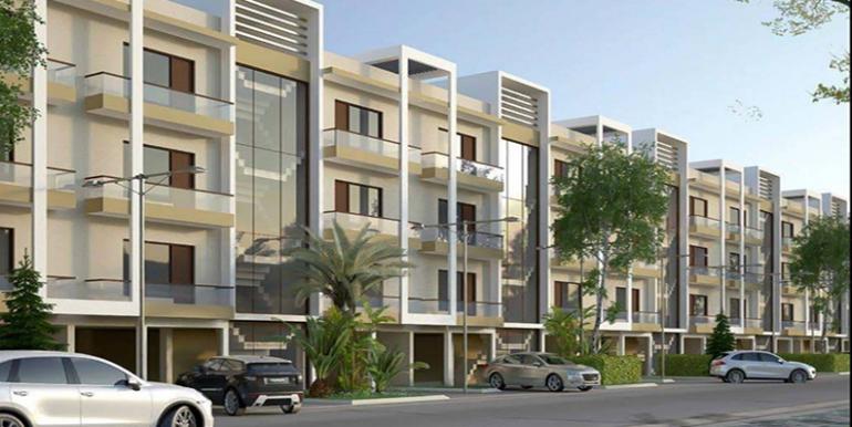 palm-residency-elevation-981918