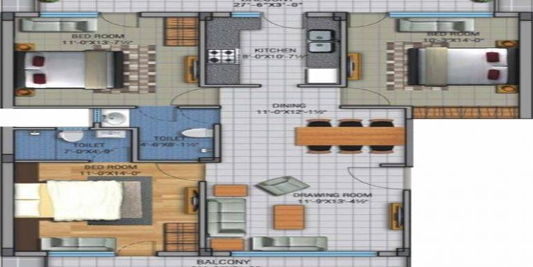 palm-residency-floor-plan-floor-plan-1415-3bhk
