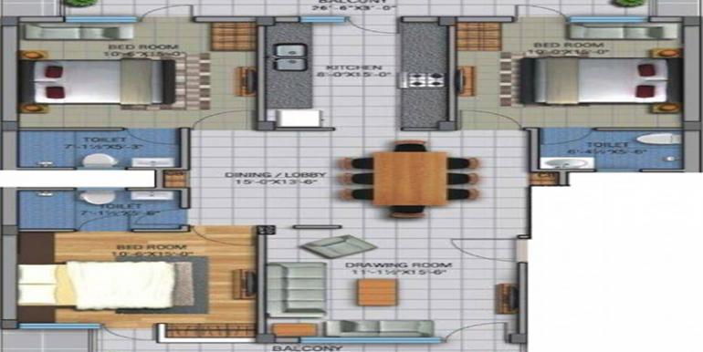 palm-residency-floor-plan-floor-plan-1560-3bhk