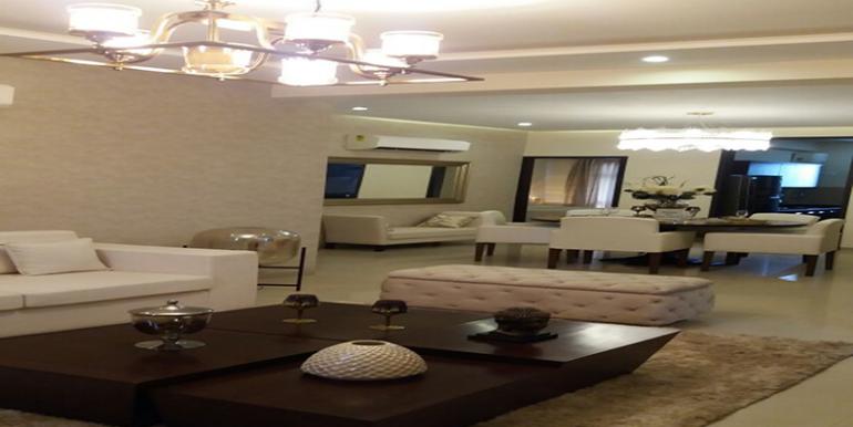 palm residency floors sample pic