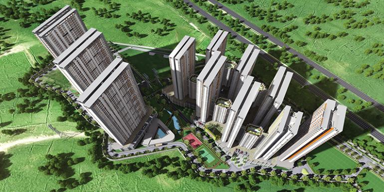 tata avaha residential apartments mumbai