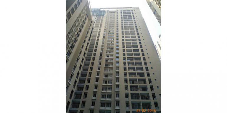 tata housing amantra latest pic 112