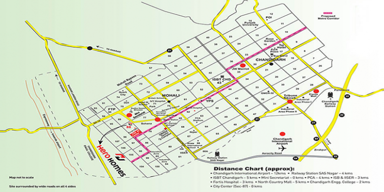 locationmap-mohali-hero-homes